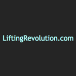 Lifting Revolution Blog